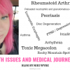 My Health Issues and Medical Journey So Far